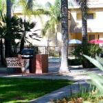 Photo of Best Western Plus InnSuites Ontario Airport E Hotel & Suites