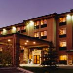 Photo of Best Western Plus Castle Rock