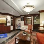 Photo of BEST WESTERN PLUS Fairfield Hotel