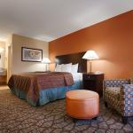 Photo of Best Western Starke