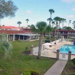 Motel 6 Spring Hill Weeki Wachee