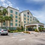 BEST WESTERN PLUS Lake County Inn & Suites Foto
