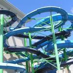 Clock Tower Resort Foto
