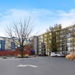 Photo of BEST WESTERN Lafayette Executive Plaza & Conference Center