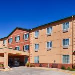 Photo of Best Western Plus Des Moines West Inn & Suites