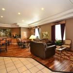 BEST WESTERN PLUS Des Moines West Inn & Suites Foto