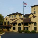 Photo of Best Western Lawrenceburg Inn