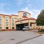 Photo of BEST WESTERN PLUS Dakota Ridge