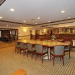 Foto de Norwood Inn & Suites