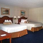 Photo of Motel 6