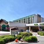 Photo of Wyndham Garden Carson City Max Casino