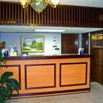 Photo of The Carolinian Inn