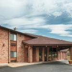 Photo of Best Western Sycamore Inn