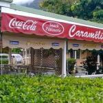 Photo of Carameline