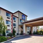 Photo de Best Western Danville Inn