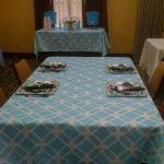 Photo of BEST WESTERN Suites Near Opryland