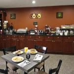 Best Western Carriage House Inn & Suites Foto