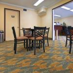 Photo of Americas Best Value Inn-Killeen/Fort Hood
