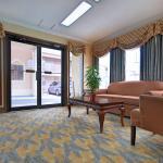 Foto de Americas Best Value Inn-Killeen/Fort Hood
