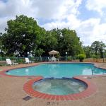 Photo of Quality Inn & Suites Garland - East Dallas