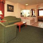 Photo of Americas Best Value Inn & Suites - Stafford / Houston