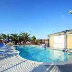 Photo de Americas Best Value Inn & Suites - Stafford / Houston