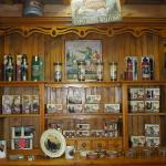 Pappys Trading Post Photo