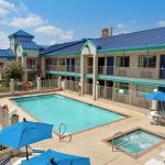 Photo of BEST WESTERN Garden Inn