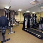 Photo of Quality Inn & Suites Reliant Park/Medical Center