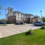 Photo of Best Western Plus Lake Dallas Inn & Suites