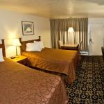 Photo of Americas Best Value Inn Roosevelt/Ballard