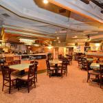 Quality Inn Wausau Foto