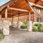 Photo of Best Western Northwoods Lodge