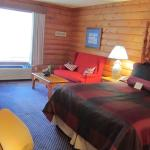 Photo de Baymont Inn & Suites Mequon Milwaukee Area