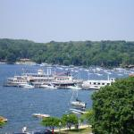 Photo of Harbor Shores on Lake Geneva