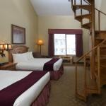 Photo of Inn at Jackson Hole