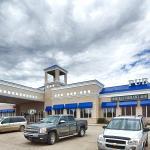 Photo of Best Western High Road Inn