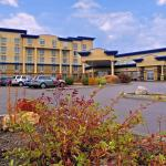 Photo of Clarion Hotel & Conference Center