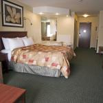 Photo of Lakeview Inns & Suites - Slave Lake