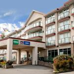 Photo of BEST WESTERN Plus Mission City Lodge