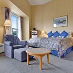 最佳西方加阿普敦酒店