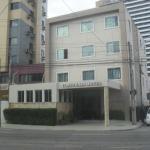 포트프라이아 호텔