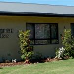 Photo of BEST WESTERN Beechworth Motor Inn