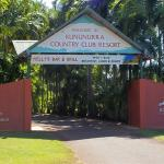 Photo of Kununurra Country Club Resort