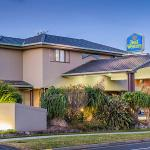 BEST WESTERN Macquarie Barracks
