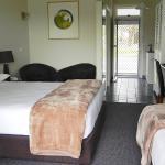 Photo of Moore Park Inn