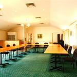 Photo of Sandown Heritage Motel