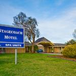 Photo of Best Western Stagecoach Motel