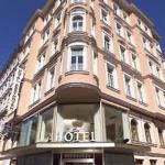 Photo of Hotel Beethoven Wien