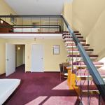 Hotel Brussels Foto